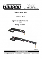 MIJ Manual 2017em